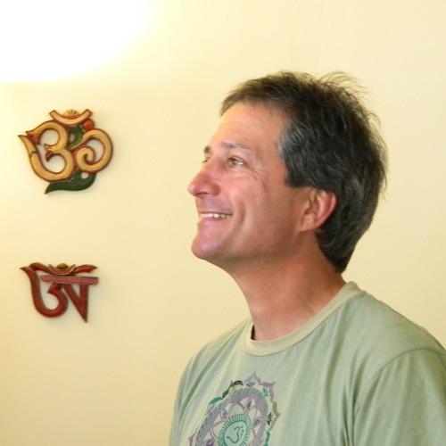 Diego Gesualdi-MYAorg's avatar