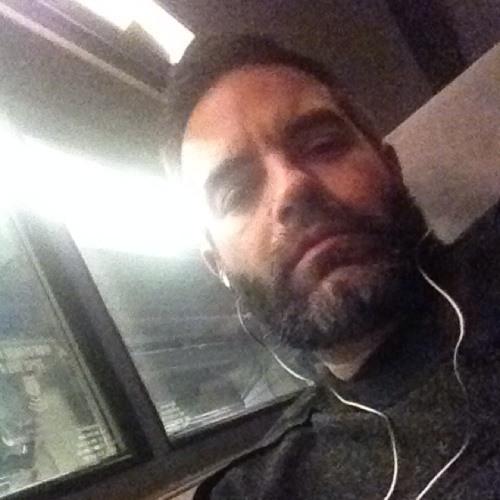 Vic Christopher's avatar