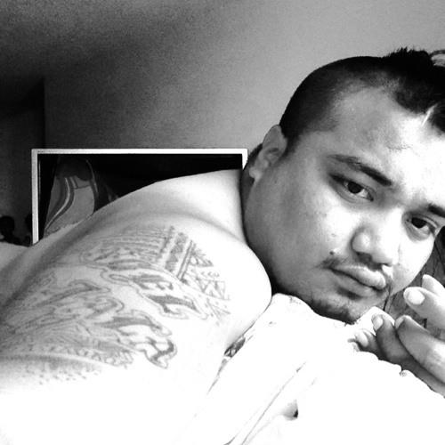 hiner.rowa's avatar