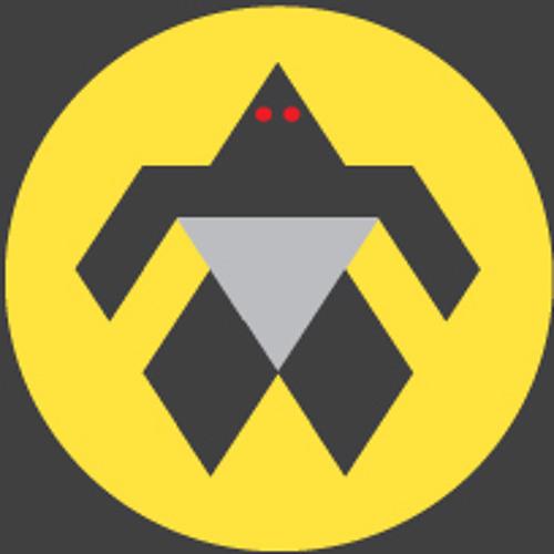 Still Blue Files's avatar