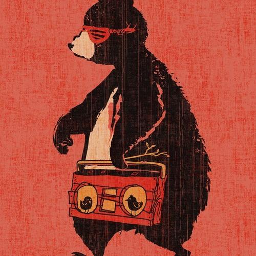 The Same Beat's avatar