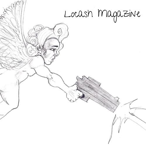 Locash Magazine's avatar