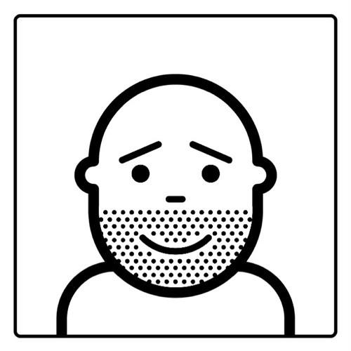 Ja50nAhm3d's avatar