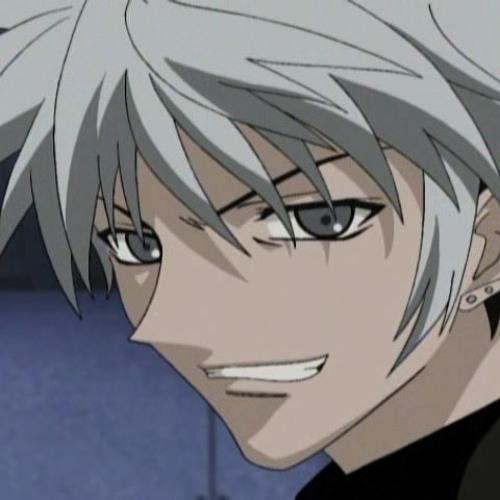 JBurli's avatar