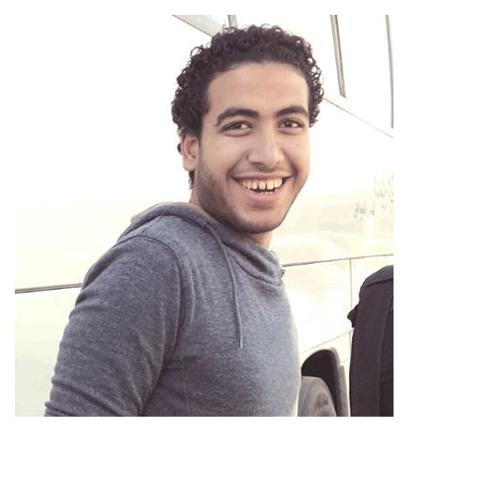 Ahmed Ragab 101's avatar