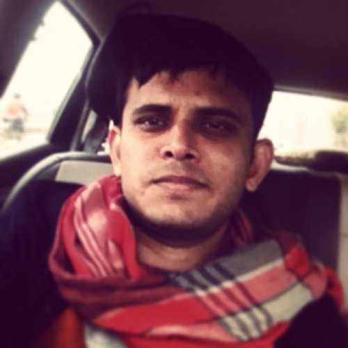 Nikhil Kumar 67's avatar