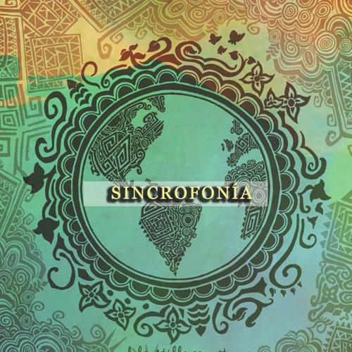 Sincrofonía's avatar