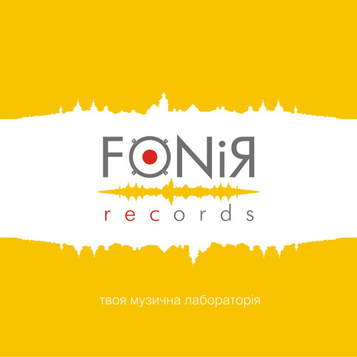 fonia_records's avatar
