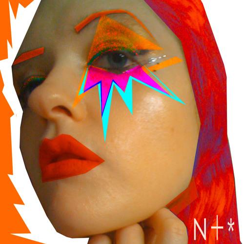 NATALIE* G0D⚡TAR*'s avatar