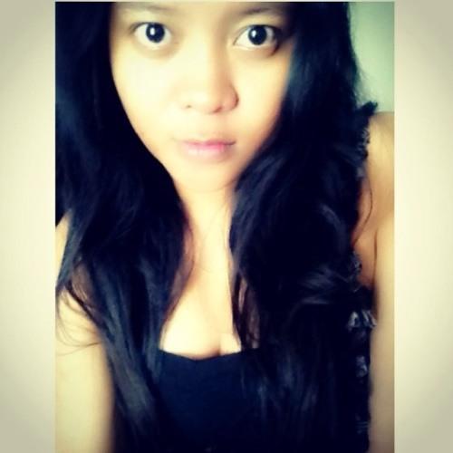 Erinn Yuliaa Wardanii's avatar