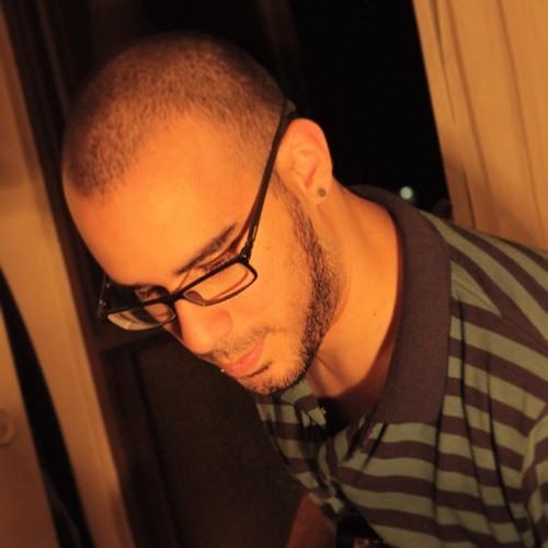 groovedesigner's avatar