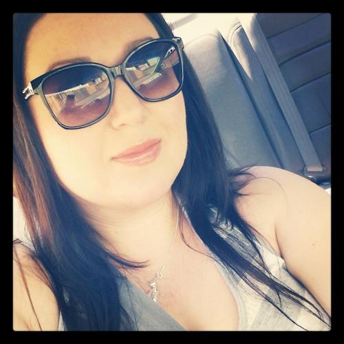 tiina330's avatar