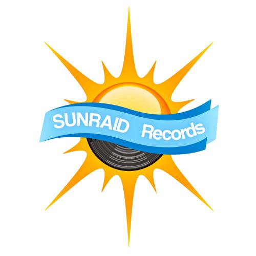 Sunraid Records's avatar