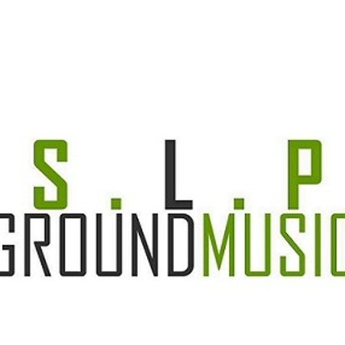 SLP-Studio/GroundMusic-EdwinCruz-EnLasCongas