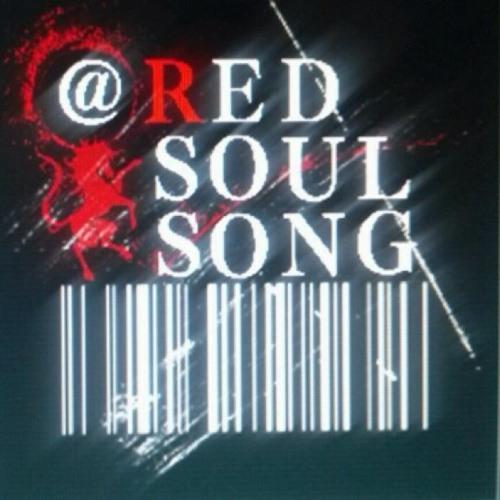 Redsoulsong's avatar