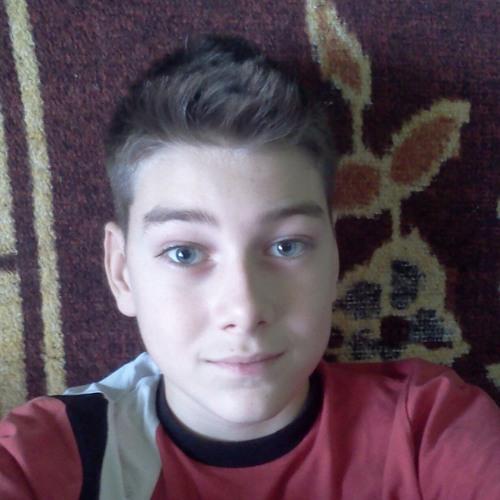 seby734's avatar