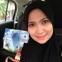Lyn Sakina