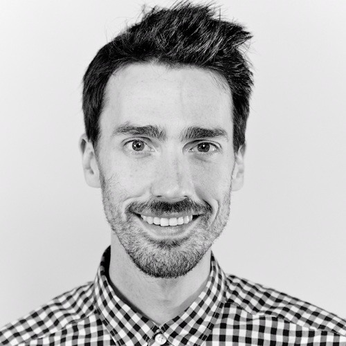 Julian Kantus's avatar