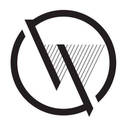 BALDWIN Records's avatar
