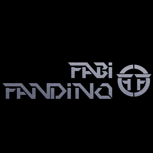 Fabi Fandino's avatar