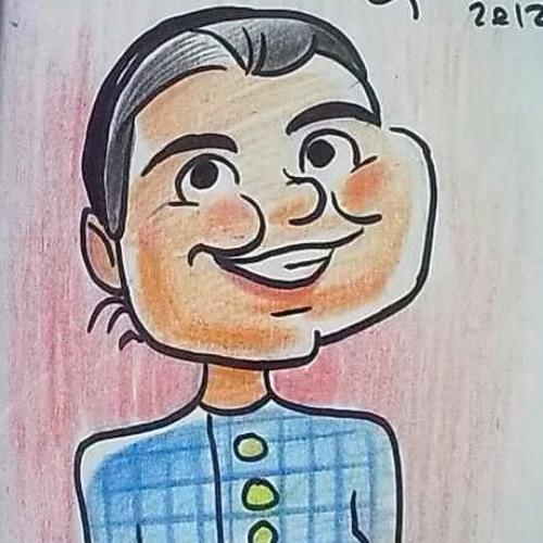 Neshmiya Adnan Khan's avatar