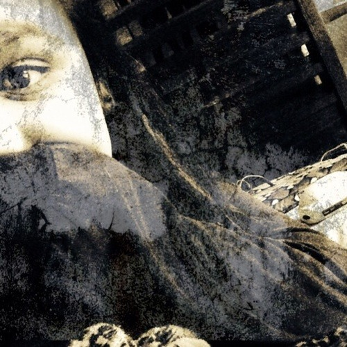 dkSTYLES's avatar