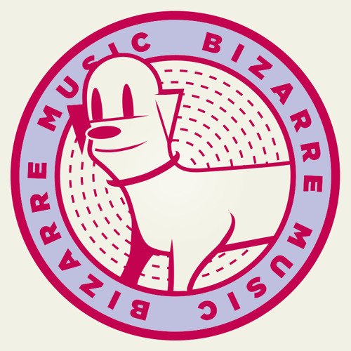 Bizarre Music 2014/15's avatar