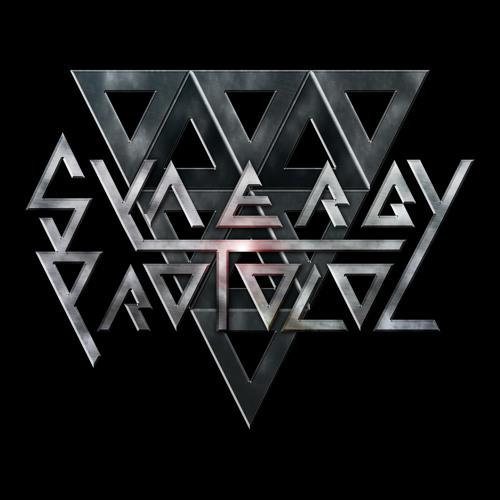 Synergy Protocol's avatar