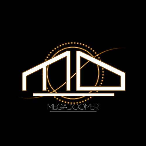 MegaDoomer's avatar