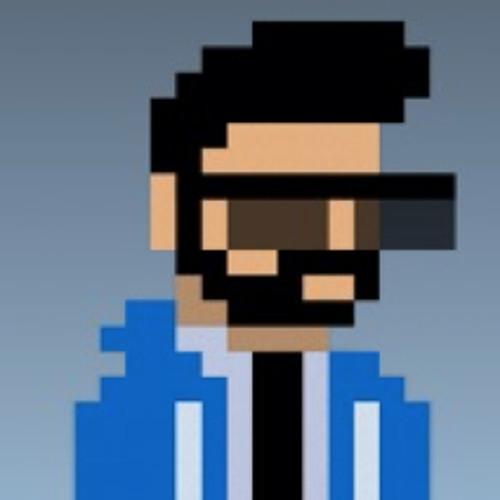sokee's avatar