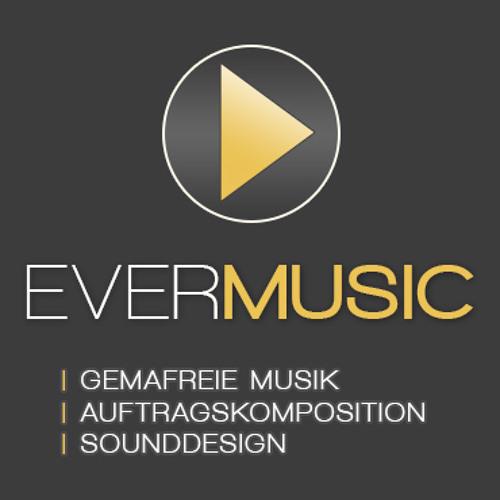 EVERMUSIC.de's avatar