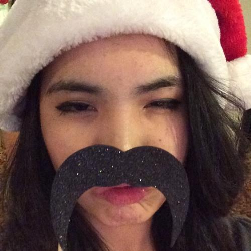 Jeralyn Jacob Tolentino's avatar