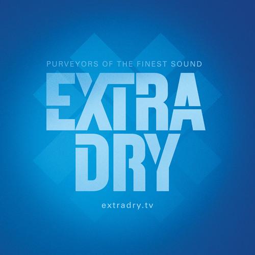Extra Dry Records's avatar