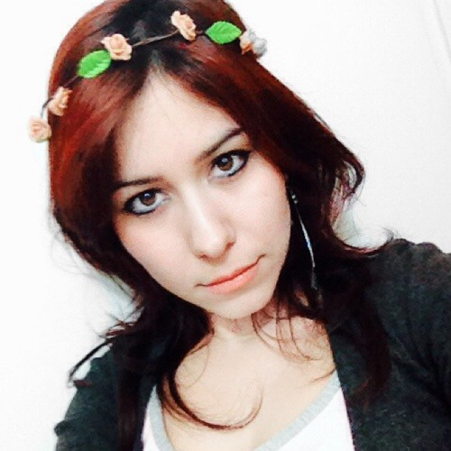 Sahar Fadhil's avatar
