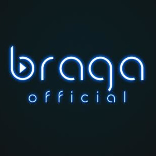 Krzysztof Braga's avatar