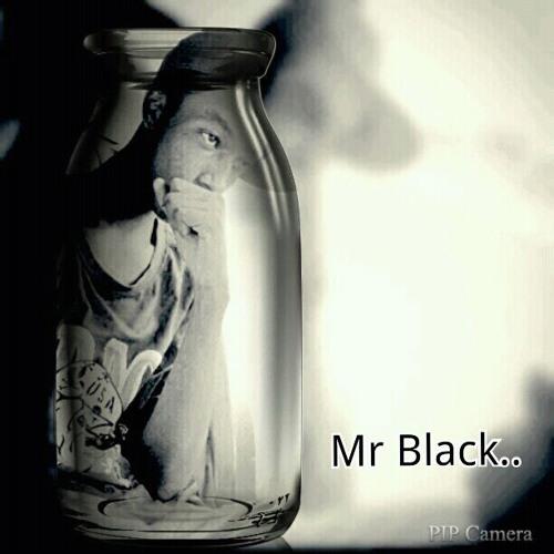 JD Black 4's avatar