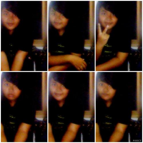 user313466215's avatar