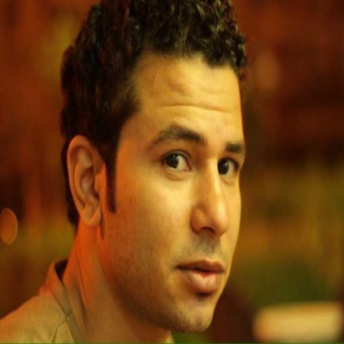 Mostafa Eisa's avatar