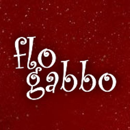 Flo Gabbo's avatar