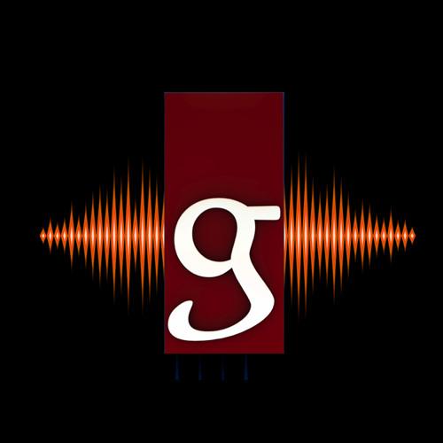 GloryTehran's avatar
