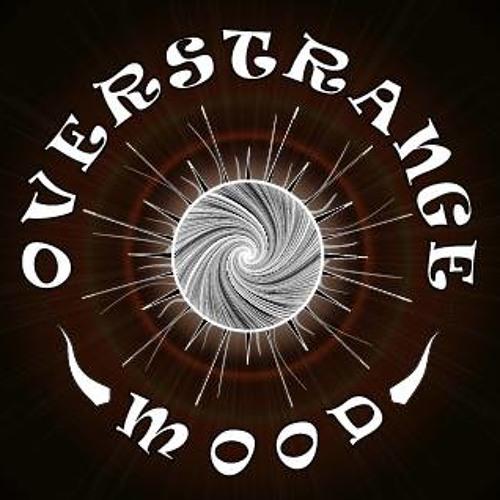overstrangemood's avatar