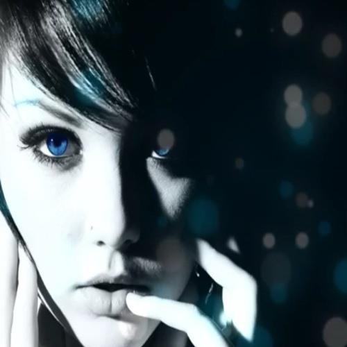 Snaptwo's DJ's avatar