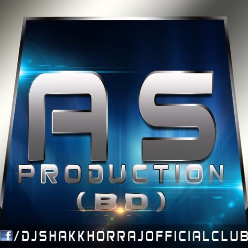 DJAS Production.:Remixer's avatar