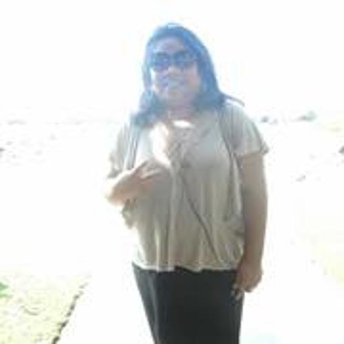 Tirino N Cilla Balik's avatar