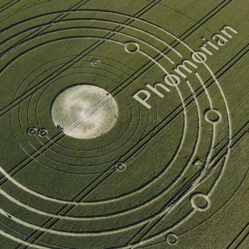 Phomorian's avatar