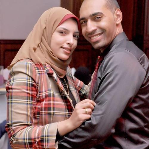 Heba M. Morssy's avatar