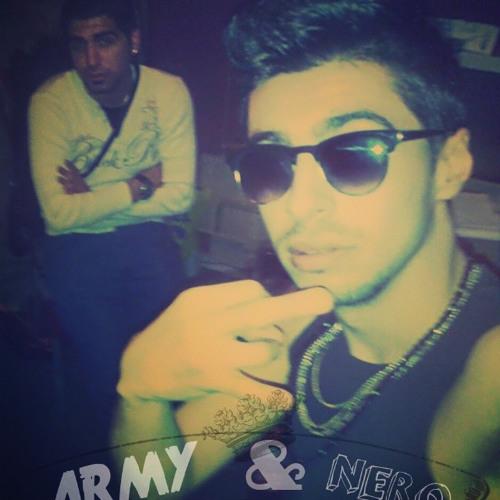 ARMY De R.P.F's avatar