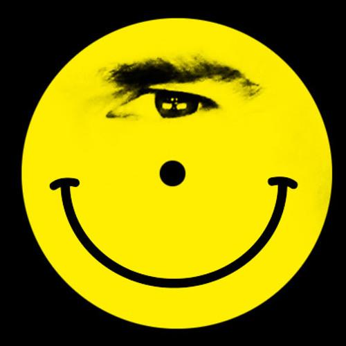 Jack Thebox's avatar