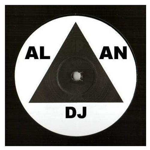 alan dj's avatar