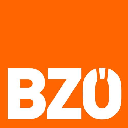 BZÖ's avatar